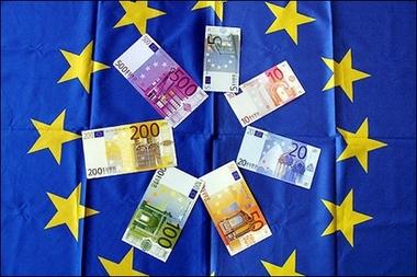 欧债危机中国的角色