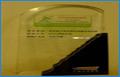 奖项2—可伶可俐--艾瑞奖项